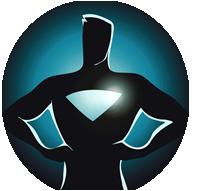 Seo Consultant Brighton UK Logo